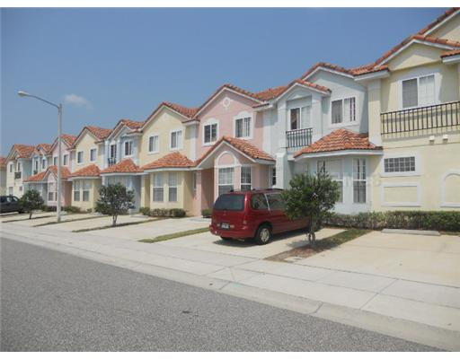 kissimmee property for sale cheap property in kissimmee